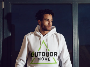 Outdoor Move