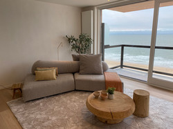 2decorate-appartement Knokke7