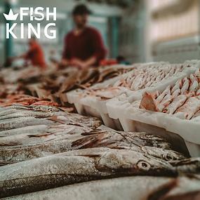Fishking post 1.png