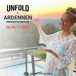 Unfold Ardennen 2.0 socials post.png