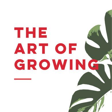 The art of growing profiel.jpg