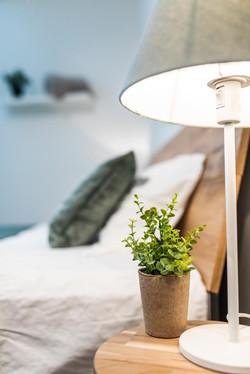 2decorate-modelappartement-hasselt16