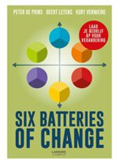six batteries of change.jpg