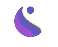 logo focuspoint.PNG
