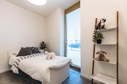 2decorate-modelappartement-hasselt6