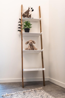 2decorate-modelappartement-hasselt15