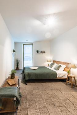 2decorate-modelappartement-hasselt7