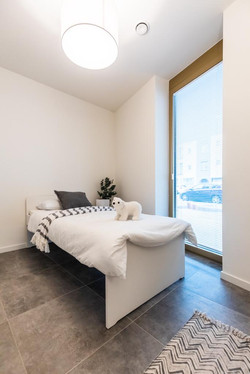 2decorate-modelappartement-hasselt5