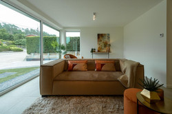 2decorate-modelwoning-Herselt6