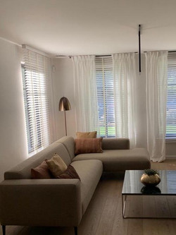2decorate-woning heusden1