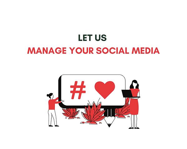 SOCIAL MEDIA SCAN.png