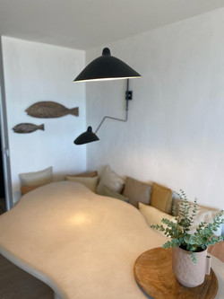 2Decorate-appartement knokke living 2