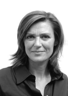 Hilde Jacobs