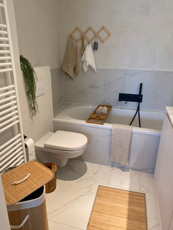 2decorate-appartement Knokke1