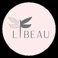 LIBEAU.png