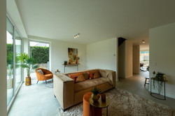 2decorate-modelwoning-Herselt5