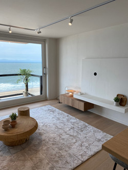 2decorate-appartement Knokke6