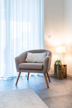 2decorate-modelappartement-hasselt11