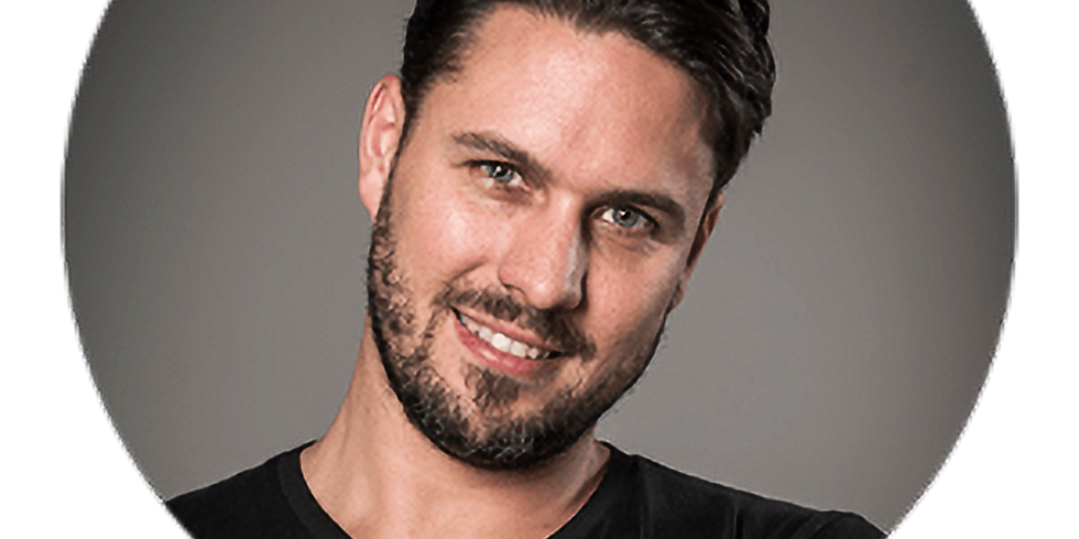 Video Marketing met Levi Heymans