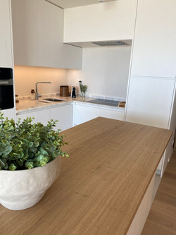 2decorate-appartement Knokke2