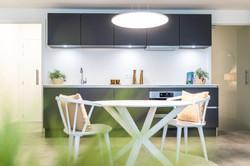 2decorate-modelappartement-hasselt12
