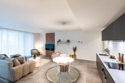 2decorate-modelappartement-hasselt2