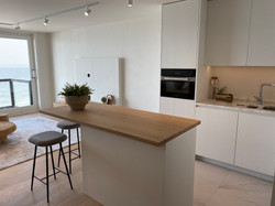 2decorate-appartement Knokke9