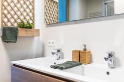 2decorate-modelappartement-hasselt14
