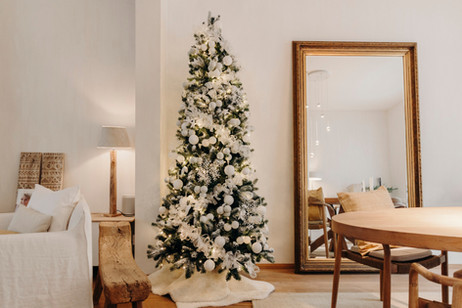 2 decorate-kerstdecoratie