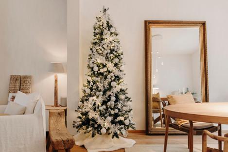 2 decorate-kerstdecoratie