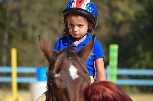 Horse Show 10-18-103.jpg