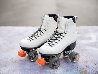 I'm starting out - which roller skates should I buy?