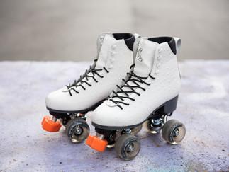 I'm starting out - which roller skates should I buy?