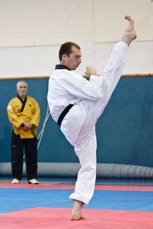 אליפות_ישראל_טכנית_2012-2.jpg