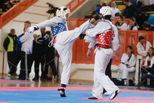 אליפות_ישראל_נערות_2012-1.jpg
