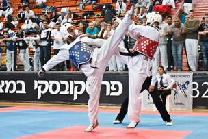 אליפות_ישראל_הבינלאומית-1.jpg
