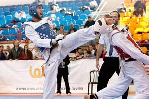 ישראל_בוגרים-2.jpg