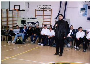 michel_israel_championships_1999.jpg