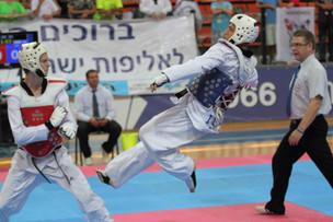 אליפות_ישראל_בוגרים3.jpg