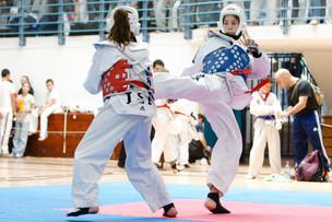 אליפות_ישראל_קדטים-2.jpg