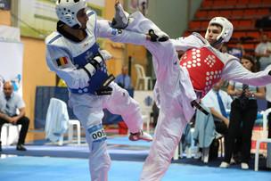 אליפות_ישראל_הבינלאומית_5.JPG