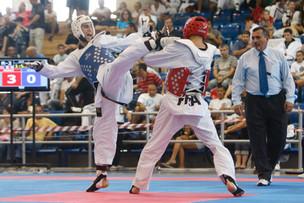 אליפות_ישראל_הבינלאומית_-אלבוחר_אלון.jpg