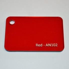 Red-AN102-500x500.jpg