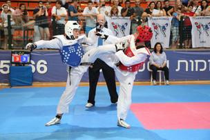 אליפות_ישראל_הבינלאומית_1.JPG