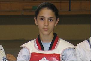 כדן שפריר, מדליית ארד, אליפות אירופה הונגריה 2007