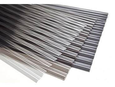 New-Bayer-Laserlite-polycarbonate-roofin
