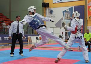 אליפות_ישראל_בוגרים6.jpg