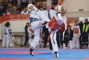 אליפות_ישראל_נערות1.jpg