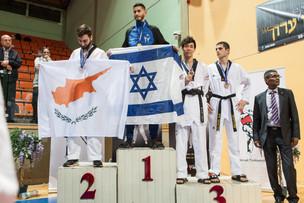 ישראל_הבינלאומית21.jpg