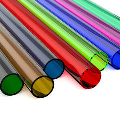 colored-acrylic-tubes.jpg